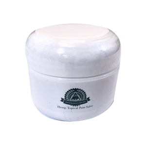 1000mg CBD Pain Releif Salve