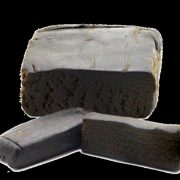 7 grams of MoonRoocks and 7 grams of Moroccan Hash