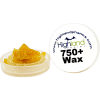 Highland Pharms CBD 750 (75+%) Wax Online
