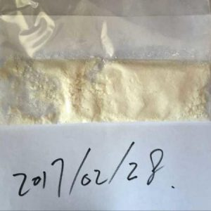 ADB-Pinaca Powder Purity 98%