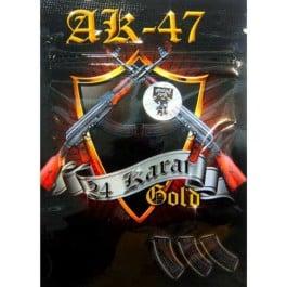 Buy AK-47