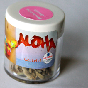 ALOHA HERBAL INCENSE online