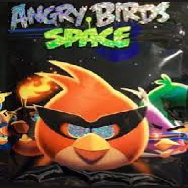ANGRY BIRDS SPACE HERBAL INCENSE, angry birds spice