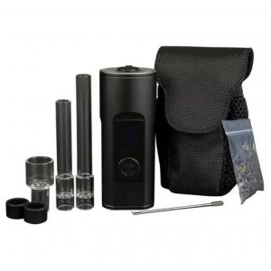 Buy ARIZER SOLO online