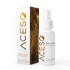 Aceso Wellness CBD Oral Spray Online