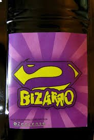 BIZARRO HERBAL INCENSE, bizarro herbal incense, bizarro incense, bizarro potpourri, buy bizzaro incense, bizzaro incense