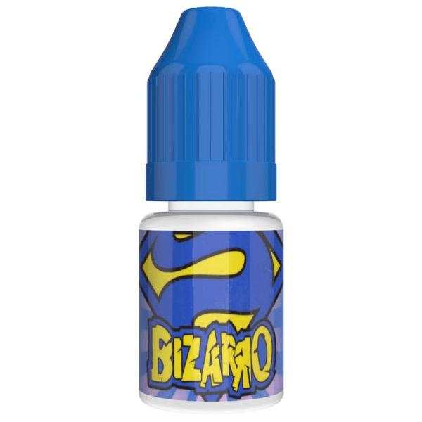 BIZARRO LIQUID INCENSE 5ML Online, bizzaro e liquid, bizarro k2, bizzaro e liquid for sale