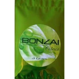 BONZAI CITRUS online