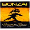 BONZAI SUMMER BOOST HERBAL INCENSE