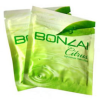 BONZAI WINTER BOOST HERBAL INCENSE