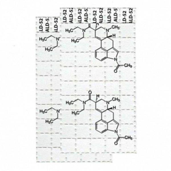 Buy 100x 1A-LSD (ALD-52) 100mcg Online, ald-52 buy, ald 52 for sale, ald 52 buy