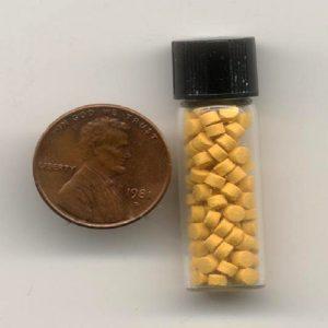 Buy 60 LSD tablets online(150mcg)