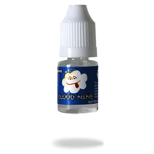 Buy Cloud Nine Liquid Incense 5ml
