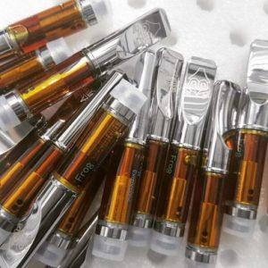 Buy DMT VAPE Pen Online