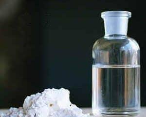 Buy GHB powder online(10 grams)