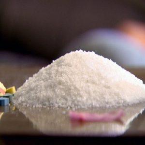 Buy Ketamine Powder Online(10 grams)