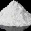 Buy Pure MDMA Powder(10 grams)