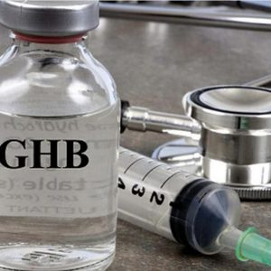 Buy liquid GHB online (16 Oz),buying ghb online,buy ghb online,order ghb,ghb drug for sale,ghb sale,purchase ghb,ghb purchase,order ghb online,ghb buy online,where to buy ghb,ghb for sale, buying ghb online, buy ghb online, order ghb, ghb drug for saleghb sale, purchase ghb, ghb purchase, order ghb online, ghb buy online, where to buy ghb, ghb for sale