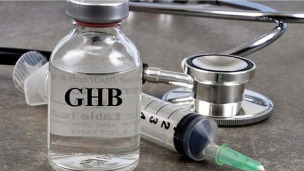 Buy liquid GHB online (16 Oz),buying ghb online,buy ghb online,order ghb,ghb drug for sale,ghb sale,purchase ghb,ghb purchase,order ghb online,ghb buy online,where to buy ghb,ghb for sale, buying ghb online, buy ghb online, order ghb, ghb drug for saleghb sale, purchase ghb, ghb purchase, order ghb online, ghb buy online, where to buy ghb, ghb for sale