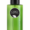 Get more CBD Hemp For Personal Care!