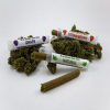 CBD HEMP CIGARS (WHOLESALE QUANTITY)