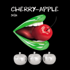CHERRY APPLE HERBAL INCENSE 3G