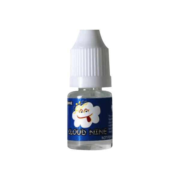 cloud 9 liquid incense, cloud 9 liquid incense for sale, liquid k2 cloud 9, cloud 9 e liquid k2, cloud nine incense, cloud nine liquid, cloud 9 spice, cloud 9 liquid k2, cloud 9 herbal incense