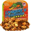 Dragons Dynamite - Psilocybe Pajateros