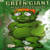 GREEN GIANT HERBAL POTPOURRI online, green giant incense k2 green giant