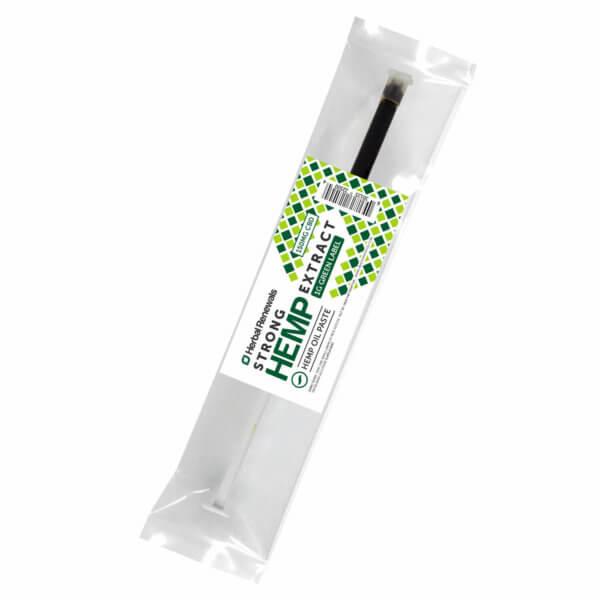 Herbal Renewals: Green Label Raw CBD Oil Online