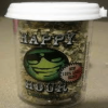 HAPPY HOUR INCENSE