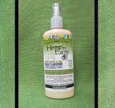 Hemp-EaZe Baby and Me First Aid Spray Online