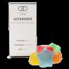 Infinite CBD Asteroid CBD Isolate Gummies