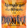 JAMAICAN GOLD SUPREME INCENSE