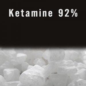 Ketamine 92% online cheap