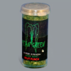 MEAN GREEN HERBAL INCENSE