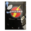ORGAZMO HERBAL INCENSE
