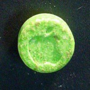 Order Real Green Apple Ecstasy Pills Online