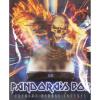 PANDORAS BOX HERBAL INCENSE