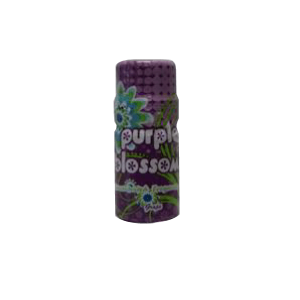 PURPLE BLOSSOMS (GRAPE) LIQUID INCENSE Online