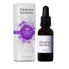 Palmetto Harmony Full Spectrum Hemp Oil 600 mg