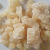 Pure MDMA Crystal Online