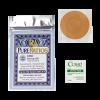 Pure Ratios Hemp Oil CBD Patch Online