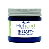 Rich & Creamy with Essential Oils & Hemp CBD