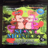 SEXY MONKEY HERBAL INCENSE