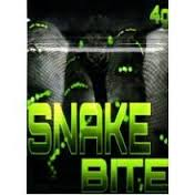 Buy SNAKE BITE HERBAL INCENSE Online