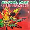 SWEET LEAF OBLITERATION INCENSE 3G