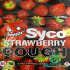 SYCO STRAWBERRY HERBAL INCENSE