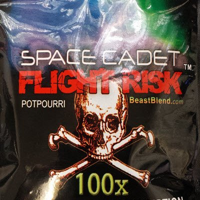 SPACE CADET FLIGHT RISK,space cadet incense, space cadet extracts cartridge