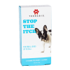 Therabis Supplement For Dogs With Itchy Skin